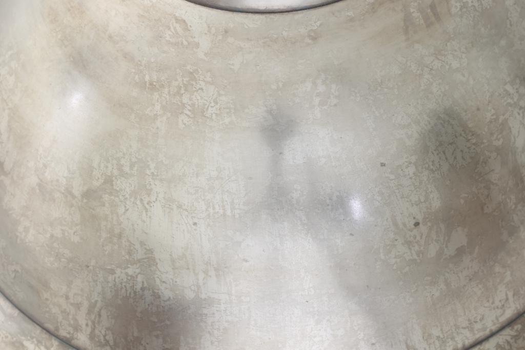 hanglamp-lincoln---antiek-zilver---yo47xh61-cm---light-and-living[2].jpg